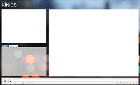Presto Viewer Error.png