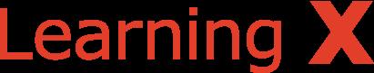 자이닉스 보도자료_Xinics LearningX 로고.png